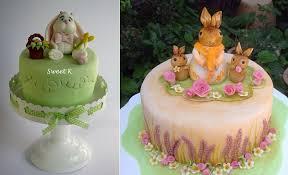 bunny cake mold bunny rabbit cakes cake magazine