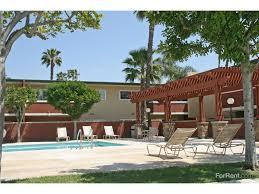 Three Bedroom Apartments For Rent Portofino Cove Apartments Anaheim Ca Walk Score