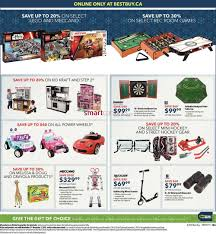 best buy black friday deals available online best buy canada black friday flyer u0026 deals 2015