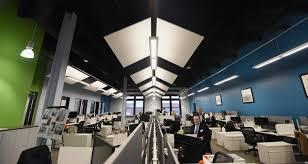 Corporate Office Decorating Ideas Ashley Furniture Corporate Office Streamrr Com