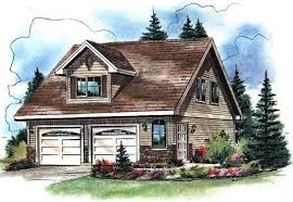 cape cod garage plans garage plan 98892 at familyhomeplans com