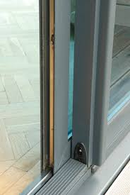 Aluminium Patio Doors Aluminium Patio Doors Sutton Aluminium Patio Doors Prices Croydon