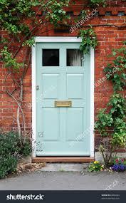 Front Door Red by Front Doors Awesome Brick House Front Door 102 Front Door Paint