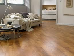 Laminate Flooring Stockport Floor And Door Co