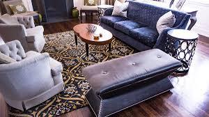 Living Room Sets Cleveland Ohio Living Family Rooms Johanna Pockar Cleveland Ohio