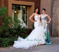 alfred angelo discount