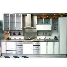 White Laminate Kitchen Cabinet Doors Laminate Kitchen Cabinet Doors White Laminate Kitchen