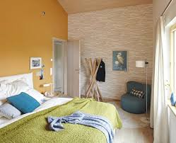 schlafzimmer schöner wohnen schlafzimmer gestalten ideen und inspiration schöner wohnen
