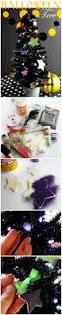 16 best crayola costumes images on pinterest crayons pet