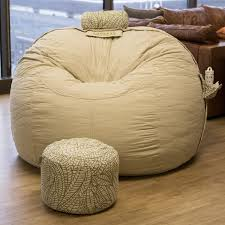 Lovesac Shipping Supersac Squattoman Set Lovesac Touch Of Modern