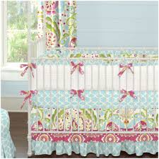 bedroom simply shabby chic crib bedding sets omg im in love baby