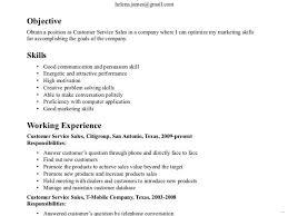 current resume exles resume exle skills current capture exles 10 wonderful
