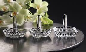 art glass rabbit ring holder images Best ring holder reviews jpg