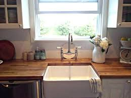 kitchen sink and faucet ideas extraordinary farmhouse style kitchen faucet kitchen sink and