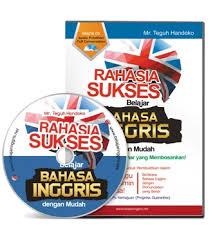 cara membuat novel bahasa inggris panduan belajar bahasa inggris otodidak by e compusoft indonesia