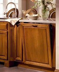 Boston Kitchen Cabinets Paneled Dishwasher Inspiration Pinterest Dishwashers