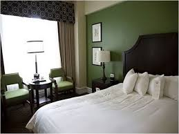 Green Color Schemes For Bedrooms - masculine paint color schemes hungrylikekevin com
