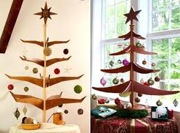 tabletop christmas tree artificial tabletop christmas tree decorating home interior style