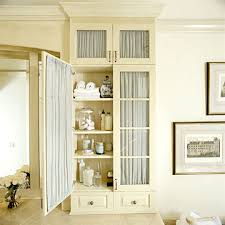 Floor To Ceiling Cabinet by Simple Small Bathroom Storage Cabinets U2013 Storage Cabinet Ideas