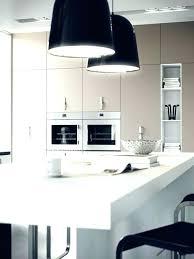 lustres de cuisine lustre de cuisine moderne lustre de cuisine moderne lustre de