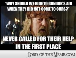 Lord Of The Memes - page 44 lord of the rings memes and funny pics lord of the meme