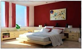 decoration chambre adulte couleur couleur tendance chambre adulte couleur chambre a coucher pour