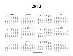 printable calendar yearly 2014 3 year calendar printable printable calendar yearly calendar