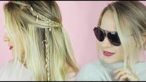 pictures of miss robbie many hairstyles hairstyles for fine hair long short kayleymelissa youtube