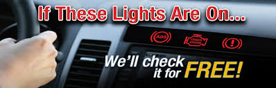 places that do free check engine light check engine light greg clark automotive specialists