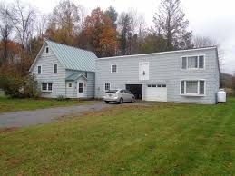 residential homes and real estate for sale in randolph vt by