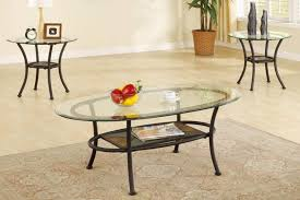 ebay coffee table sets coffee table captivating modern black glass coffee table ebay cf129