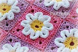 Home Patterns Home Crochet Pdf Patterns Zoom Yummy U2013 Crochet Food Photography