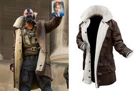 the mask costume bane costume bane mask w voice changer tactical vest coat