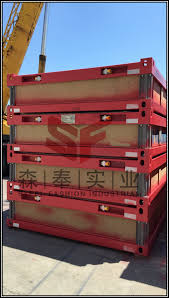 product flatpack container house cargo container container
