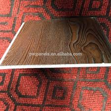 Cheap Sheets Wood Panel Sheets U2013 Woreks Co