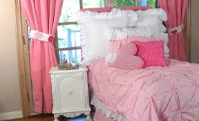 Pink Toddler Bedding Bedding Set Pink Toddler Bedding Set Exquisite Twin Bedspreads