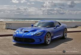 Dodge Viper 1980 - dodge viper with hre classic 305m in brushed tinted clear hre