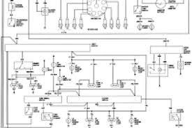 amc 360 wiring diagram wiring diagram byblank