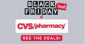 tilly black friday walmart black friday is live shop doorbusters now shop tv u0027s