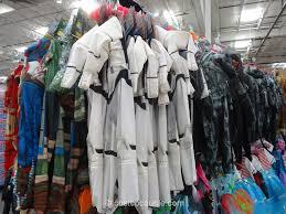 Halloween Costumes Stormtrooper Halloween