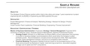 technical resume template 50 free microsoft word resume templates that ll land you the