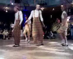 swing guys swing guys spettacolo