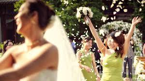Bbc Capital The Man Who by Bbc Capital Inside China U0027s Extreme Wedding Craze
