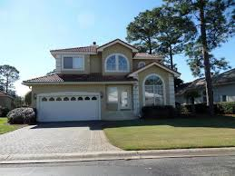 bluewater bay homes u0026 neighborhoods niceville fl