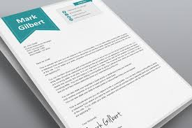 Modern Resume Samples by Modern Resume Template Flat 50 Off Use Coupon Resume50