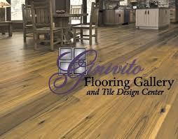ginivito flooring gallery and tile design center home