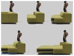 Small Sofa Sleepers by Sleeper Sofa Mini Sofa Sleeper Imposing Loveseat Fold Out Bed