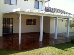 Building An Awning Over A Patio Santa Ynez Custom Designed Patios Awnings And Rain Gutters Call