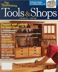 Fine Woodworking Magazine Free Download by Home