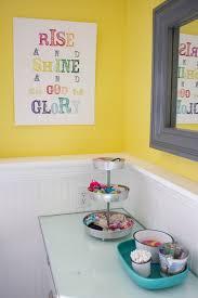 kid bathroom ideas bathroom decor new recommendations bathroom ideas